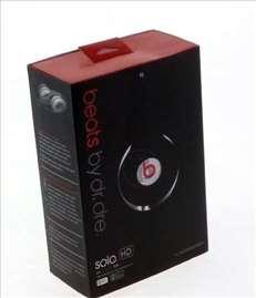 Beats by Dr.Dre slusalice-crne