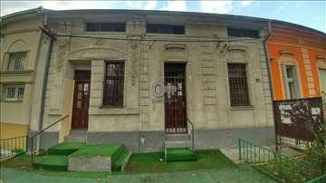Beograd, CENTAR, Kuća, 6, 194m2