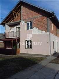 Kuća,Borča(Uknjižena) ID#679