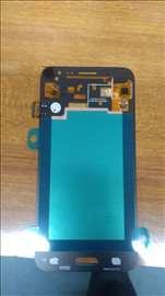 Samsung Galaxy J5 2016 AMOLED LCD+touch screen