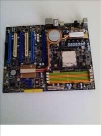 Maticna ploca MSI K9A2 Platinum V2