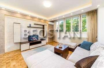 Novi Beograd - Fontana ID#25205