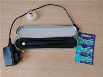 Bubica A680+hemijska (Bluetooth)+punjač