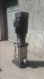 Elektricna pumpa za vodu GRUNFUS CR16