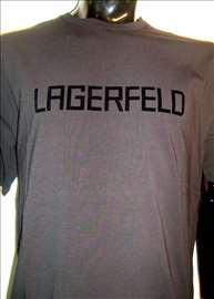Karl Lagerfeld majice