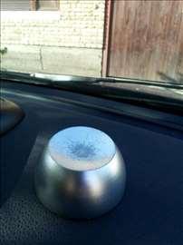 Magnet za skidanje zujalica