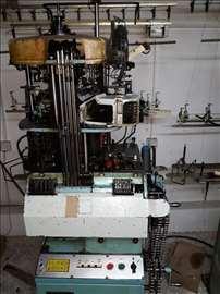 Mašina za izradu čarapa