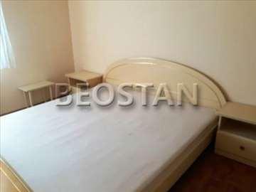 Novi Beograd - Blok 28 Arena ID#25222