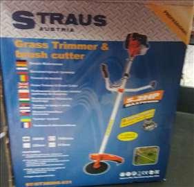 Trimer Strauss 5.2KS Austria model 031