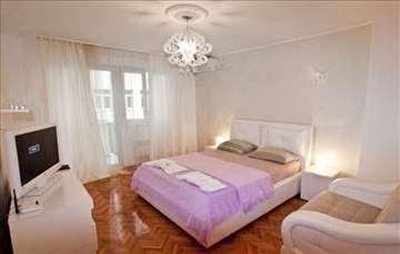 Apartman Perla