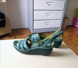 FLY sandale 37 broj