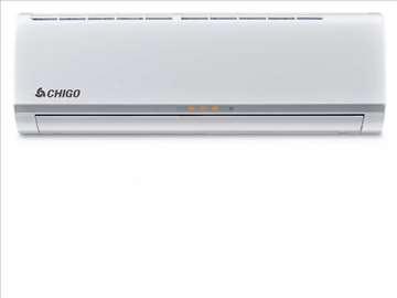 Klima uređaj CHIGO CS-32H3A-VB125AY2G