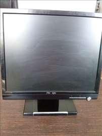 Neispravan monitor Prestigio P373 17ïn