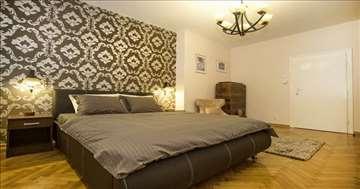 Apartman Mozaik
