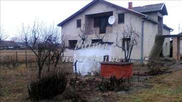 Batočina, Batočina, Kuća, 1.0, 240,00m2