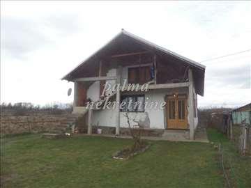 Batočina, Milatovac, Kuća, 6.0, 160,00m2