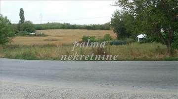 Kragujevac, Jovanovac, Zemljište, 1650,00m2