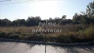 Kragujevac, Petrovac, Zemljište, 7500,00m2