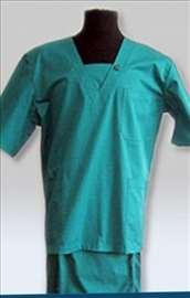Medicinske uniforme RASPRODAJA