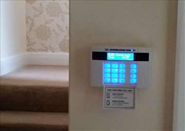 Alarm-servis-održavanje-prodaja-ugradnja-nadzor 24