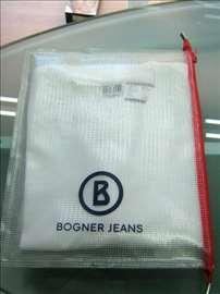 Bogner majica