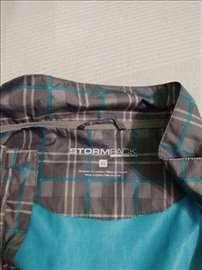 Nova jakna za prolece i jesen Climastorm Canada