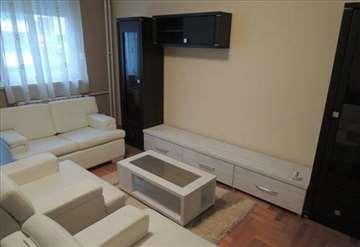 Novi Beograd - Blok 29 ID#1040