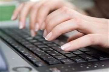 Pisanje tekstova za blog, portal