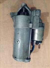 Anlaser peugeot expert motor 2.0HDI