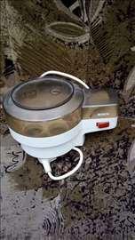 Bosch kuvalo za jaja