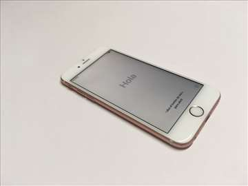 Iphone 6s Kao nov Roze