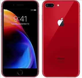 Iphone 8 Plus RED ! VAKUM