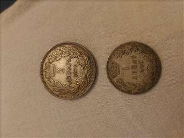 Stari novcici