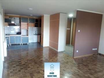 Stan kod Jablaničke, 93m2 ID#36553