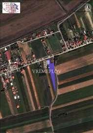 Placevi,Gradsko gradjevinsko Zemljište ID#1002