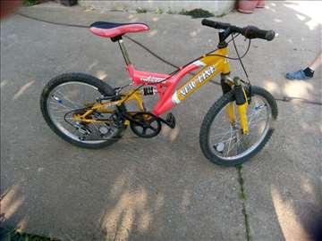 Bicikl, dečji