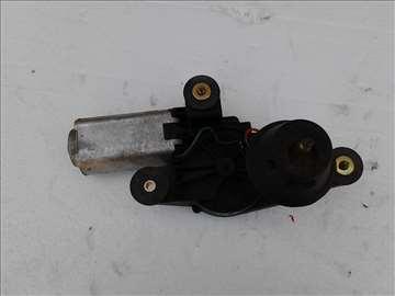 motorčić zadnjeg brisača za alfu 147