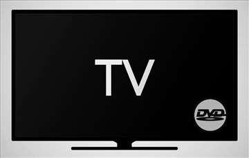 Snimanje TV programa do 7 dana unazad - HD .mp4