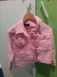 Keper jaknica broj 13
