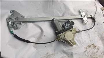 podizač stakla za micubiši spejstar prednje desno
