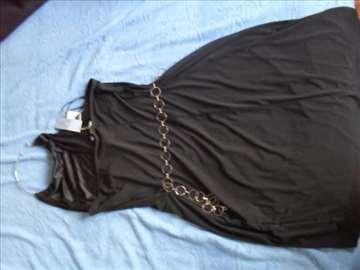 RED HERRING svecana,maturska haljina,broj 46