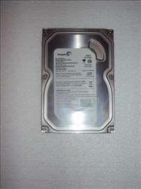 HDD Seagate 160GB ATA