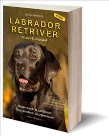 Knjiga o labradoru retriveru - Pitanja & Odgovori