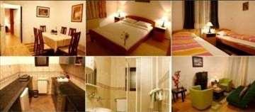 Jeftini apartmani Zlatibor