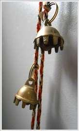 12 zvončića iz Indije