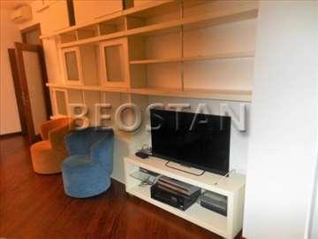 Novi Beograd - Blok 21 IMEL ID#24978