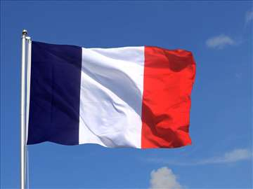 Online  časovi francuskog i italijanskog jezika