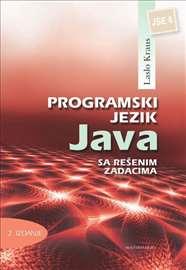 Časovi programiranja - Java C# C++ C - studentima