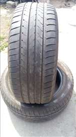 Gume 235/55 R18