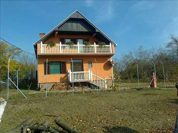 Kragujevac, Poskurice, Kuća, 4.0, 150,00m2
